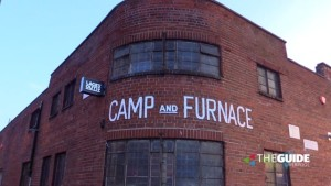 Camp-and-Furnace-The-Guide-Liverpool